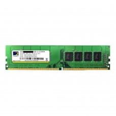 Twinmos 8GB DDR4 2400MHz Desktop RAM