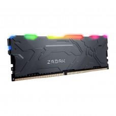 ZADAK MOAB RGB 8GB DDR4 3200MHz Desktop RAM