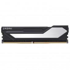 ZADAK TWIST 8GB DDR4 3200MHz Desktop RAM