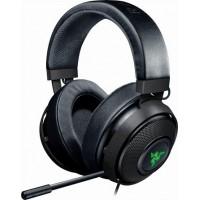 Razer Kraken 7.1 V2 - Digital Gaming Headset Gunmetal Edition