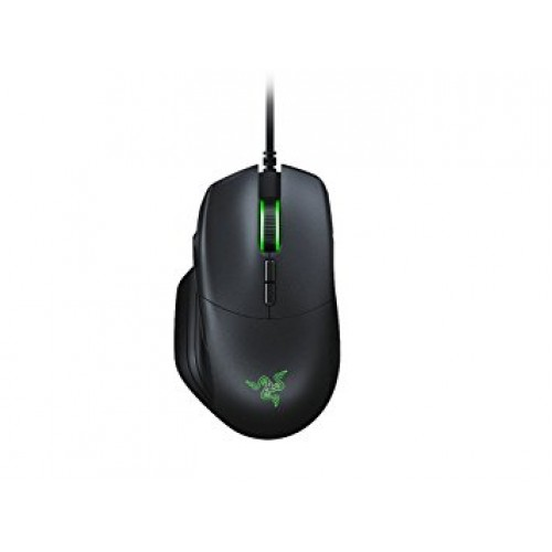 Razer Basilisk optical FPS Gaming Mouse