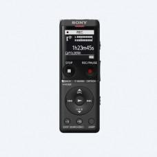 Sony UX570 Digital Voice Recorder