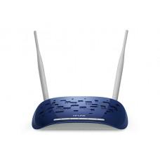 TP-Link TL-WA830RE 300Mbps Wi-Fi Range Extender