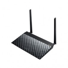 Asus RT-AC53U Dual-band wireless-AC1200 Router
