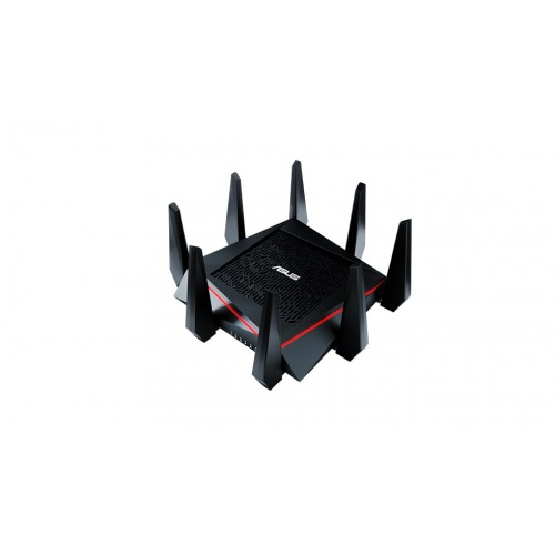 Asus Gaming RT-AC5300 Tri-Band Gigabit Wireless Router