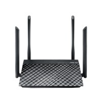 Asus RT-AC1200 Dual-Band Wifi Wireless Router