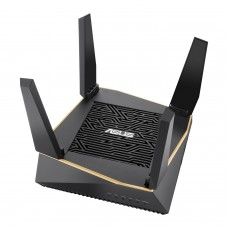 Asus RT-AX92U AX6100 Tri-Band WiFi 6 Router