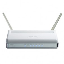 Asus RT-N12 Wireless 300 Mbps Router