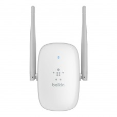 Belkin N600 DB Wireless Dual-Band N+ Router F9K1102