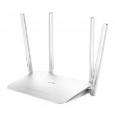 Cudy WR1300 AC1200 Gigabit Dual Band Wi-Fi Router