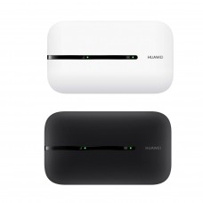 Huawei E5576-320 150mbps 4G Mobile Hotspot Sim Base Pocket Router