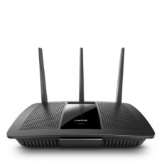 Linksys EA7500 Max-Stream AC1900 Dual Band MU-MIMO Gigabit WiFi Router