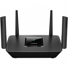 Linksys MR8300 AC2200 2200Mbps Gigabit Tri Band MU-MIMO Mesh WiFi Router