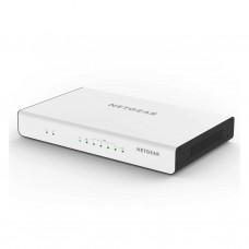 Netgear BR500 Single Band 5 Port Insight Instant VPN Gigabit Router