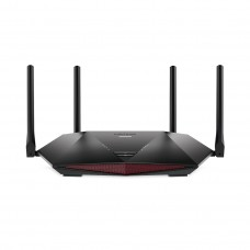 Netgear Nighthawk XR1000 AX5400 Pro Gaming WiFi 6 Router