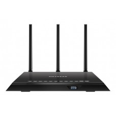 Netgear R6800 AC1900 Dual Band Gigabit WiFi Router