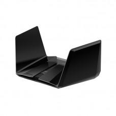 Netgear Nighthawk RAX200 AX11000 11000mbps 12-Stream Tri-Band WiFi 6 Router