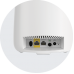 Netgear RBK20 Orbi Whole Home AC2200 Tri-band Mesh Router