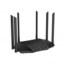 Tenda AC21 2033mbps AC2100 Dual Band Gigabit Wireless Router
