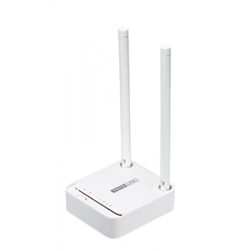 Totolink N200re 300mbps Wireless N Router Price In Bangladesh