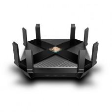 TP-Link Archer AX6000 6000mbps 8 Antenna Dual-Band Next-Gen Wi-Fi 6 Gigabit Router