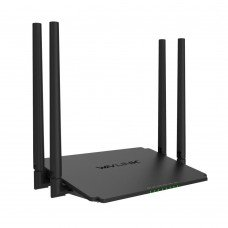 Wavlink WL-WN532N2 N300 Wireless Smart Wi-Fi Router