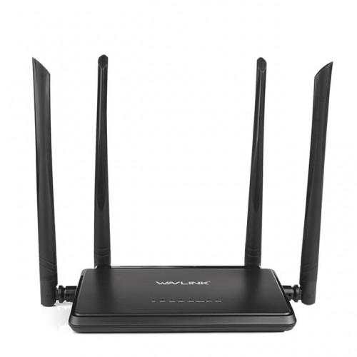 Wavlink WL-WN529N2 N300 Wireless Smart Wi-Fi Router