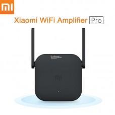 Xiaomi WiFi Extender Pro 300Mbps WiFi Range Booster