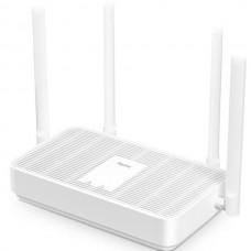 Xiaomi MI RA67 AX1800 1775 MBPS Wifi-6 4 Antenna Wifi Router (White)