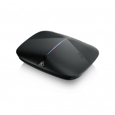 Zyxel Armor G1 AC2600 Multi-Gigabit WiFi Router