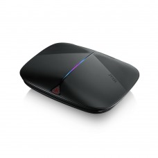 Zyxel Armor G5 AX6000 12-Stream Multi-Gigabit WiFi 6 Router