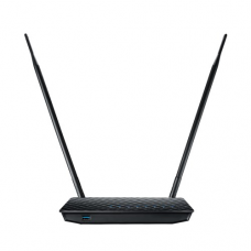 Asus RT-AC55UHP 300Mbps Wireless Router
