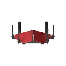 D-Link DIR-890L Wireless AC3200 Dual Brand GIga Cloud Router