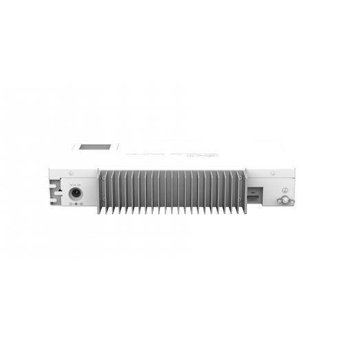Mikrotik CCR1009-8G-1S-1S+PC Router