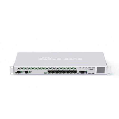 Mikrotik CCR1036-8G-2S+EM Router