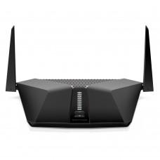 Netgear RAX40 AX3000 Nighthawk AX4 4-Stream WiFi 6 Router