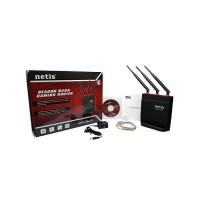 Netis WF2631 Beacon N300 Gaming Router