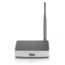 Netis WF2501 Wireless N150 Router