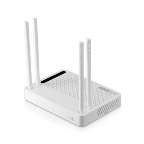 TOTOLINK A2004NS AC1200 Mbps Wireless Dual Band Gigabit Router