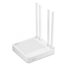 TOTOLINK A850R AC1200 High Power Wireless Dual Band AP/Router