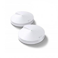 Tplink Archer Deco M5 (2 PACK) AC1300 Whole Home Mesh WiFi Router