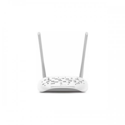 Tp-Link XN020-G3V 300Mbps Wireless N Gigabit VoIP GPON Router
