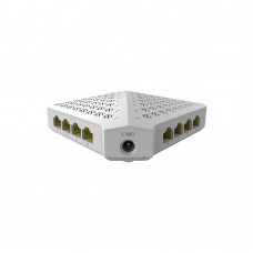 Tenda SG80 8-port Gigabit Switch