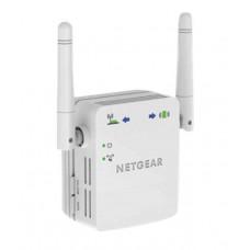 NETGEAR WN3000RP N300 Mbps WiFi RANGE EXTENDER