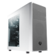 RYZEN Gaming & Graphics PC 03