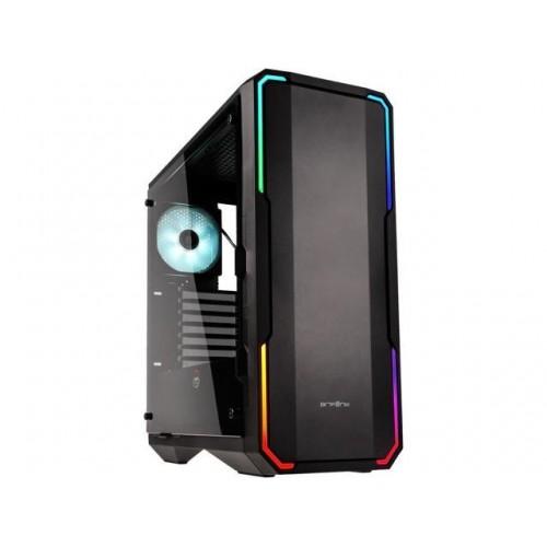RYZEN Gaming & Graphics PC 06