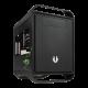 RYZEN Gaming & Graphics PC 08