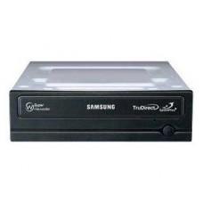 Samsung Internal DVD RW
