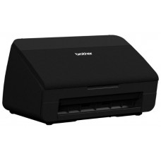 Brother ADS-2100e High speed, colour document scanner