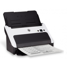 HP Scanjet Flow 7000 s2 Sheet-feed Scanner